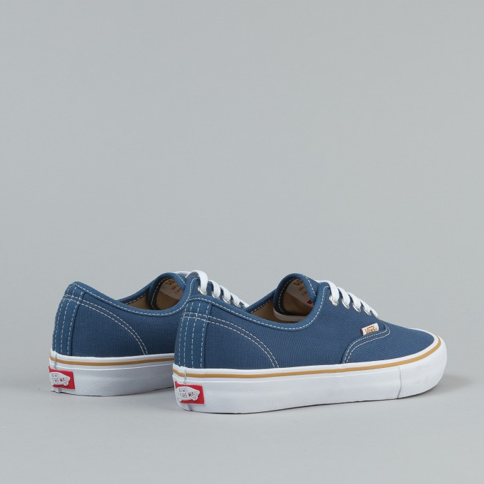 vans-x-antihero-authentic-pro-shoes-blue-stranger-6