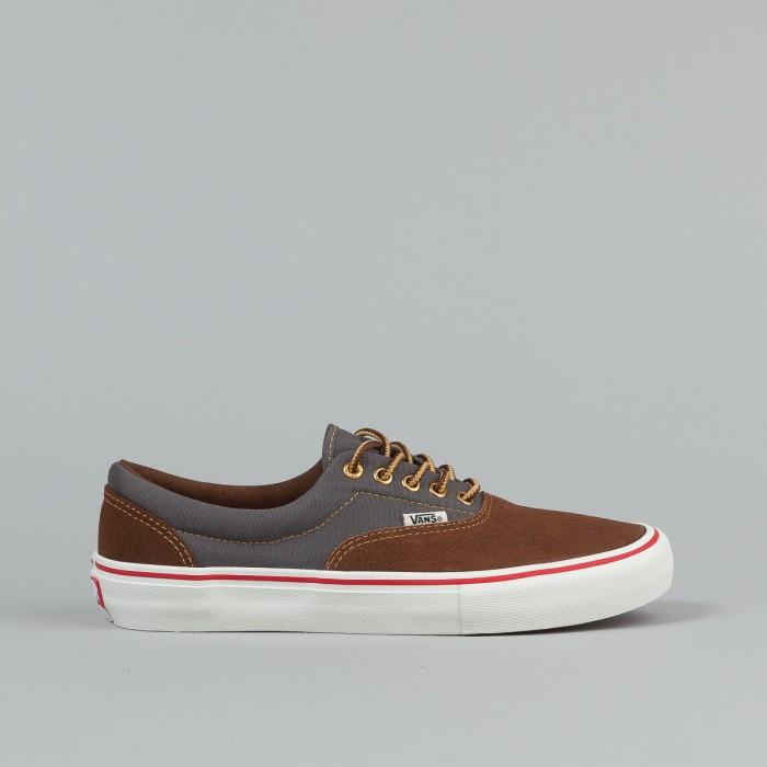 vans-x-antihero-era-pro-shoes-brown-cardiel-1