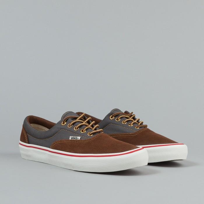 vans-x-antihero-era-pro-shoes-brown-cardiel-2