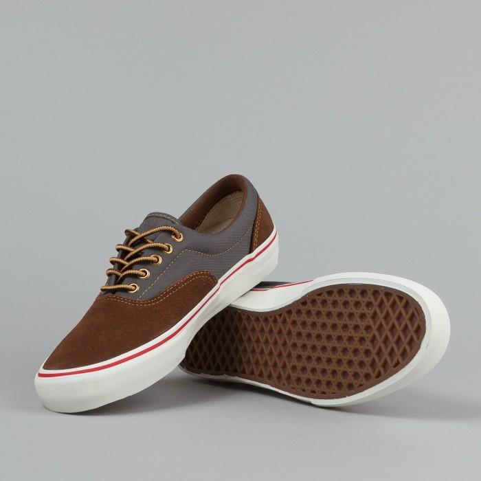 vans-x-antihero-era-pro-shoes-brown-cardiel-3