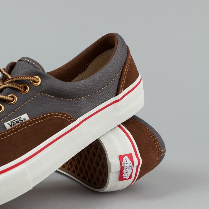 vans-x-antihero-era-pro-shoes-brown-cardiel-4