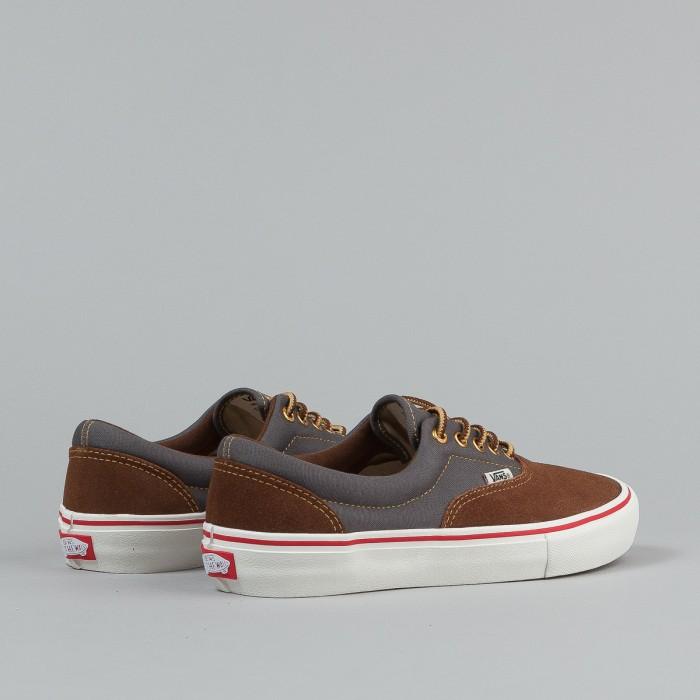 vans-x-antihero-era-pro-shoes-brown-cardiel-5