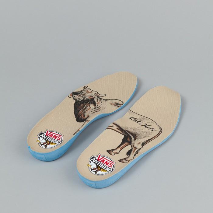 vans-x-antihero-era-pro-shoes-brown-cardiel-7