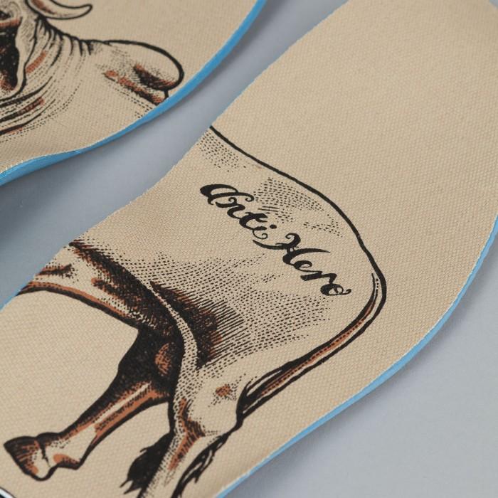 vans-x-antihero-era-pro-shoes-brown-cardiel-8