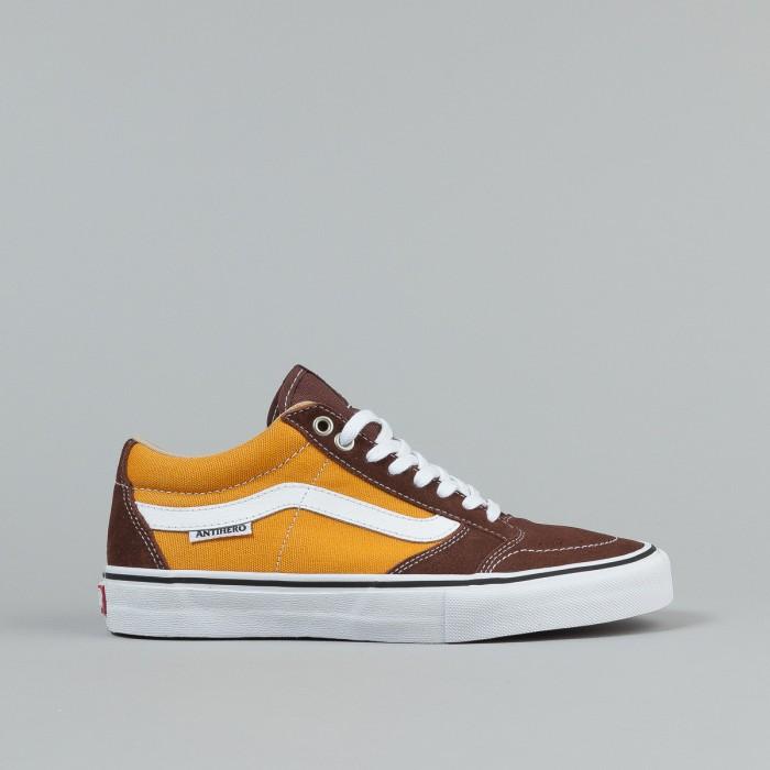 vans-x-antihero-tnt-sg-shoes-brown-trujillo-1