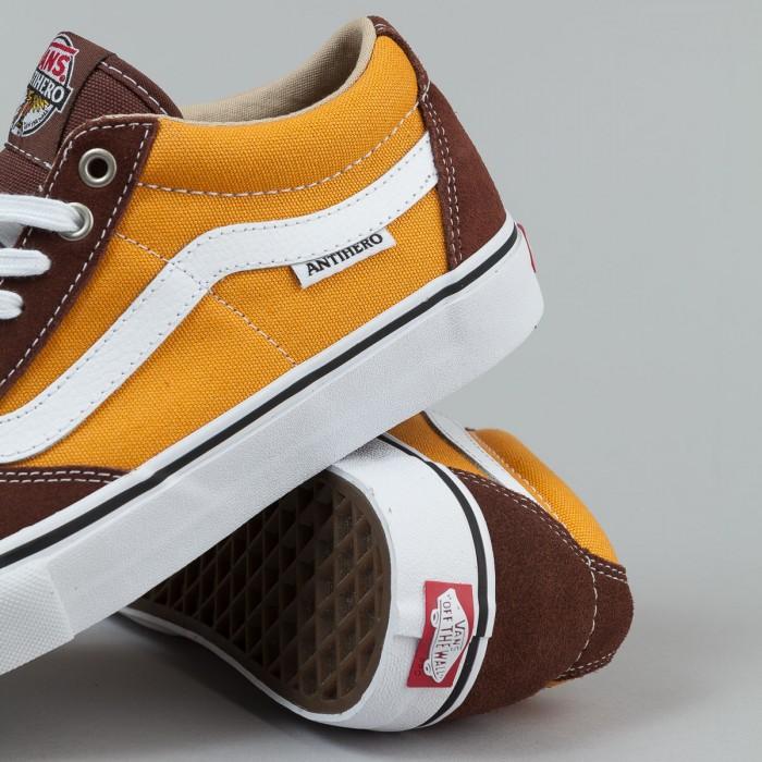 vans-x-antihero-tnt-sg-shoes-brown-trujillo-4