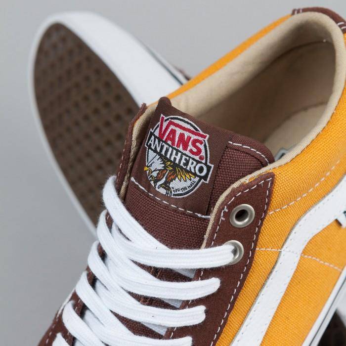 vans-x-antihero-tnt-sg-shoes-brown-trujillo-5
