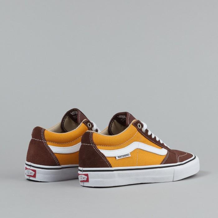 vans-x-antihero-tnt-sg-shoes-brown-trujillo-6