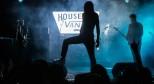House of Vans 亚洲系列活动到访北京