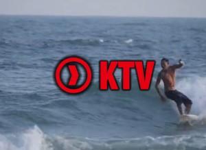 KickerPick – 深圳冲浪俱乐部
