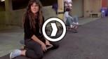 一个女性建立滑板产业的故事