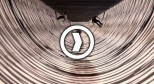 摄影师 Fred Mortagne 操刀 – Leica SL 全新相机测试滑板视频