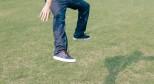 #周四大放送#  Volcom 牛仔裤
