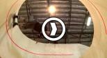 Sony Action Cam – Tony Hawk 环形立体碗池