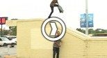 Vice滑板纪录片Epicly Later'd – Ali Boulala第三集 – 一切毁于车祸