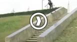 Vice滑板纪录片Epicly Later'd – Ali Boulala第二集 – 遥控车与醉酒