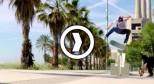 GoPro: 巴塞罗那滑板行程