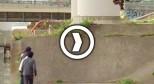 红牛出品: Volcom 日本旅途下集