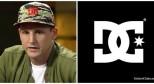 Rob Dyrdek 被 DC 踢了