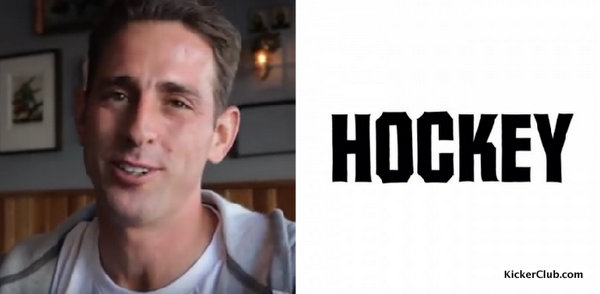 guy-mariano-hockey_hcmcx6