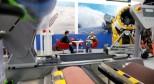 ALPITEC CHINA:为中国冬季运动文化创造更浓气氛