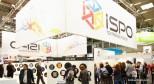 ISPO将展示功能性面辅料最佳产品
