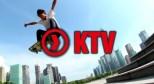 KTV – I AM – 潘家杰