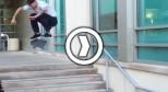 Andrew Reynolds 手机视频发布