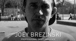 Joey Brezinski 的滑板拍摄利器 – olloclip Studio
