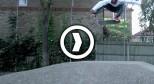 adidas Skateboarding Away Days 预告片