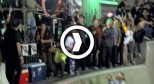 Tampa Pro 2016: Converse Concrete Jam