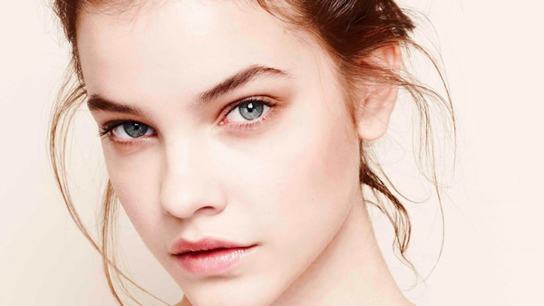 barbara_palvin_eyes_face_hair_85255_3840x2160