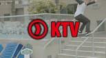 KickerPick – BeYourself 蓝色极限夏威夷之旅
