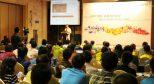 7月6日 ISPO开启一站式学习培训+户外体验+采购订货之旅