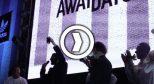 "adidas ""Far & Away"" 背后花絮第七部"
