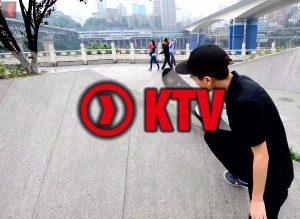 KickerPick – 重庆滑板指南02