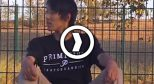 Brian Peacock Is Pro for Primitive
