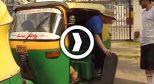 Carhartt WIP 在印度