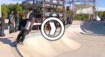 2016 Vans Pro Skate Park Series: Pedro Barros 冠军回合
