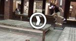 adidas Skateboarding Lucas Puig 再剪辑