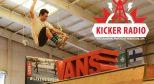 KickerTalk33 – 亚洲最大室内滑板场发生的故事