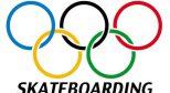滑板进入 2018 年亚运会