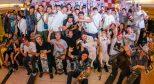 9月30日 Vans 北京 Skate Fry Day 再度来袭