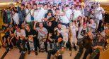 11月25日 SKATE FRY-DAYS 再次登陆上海!