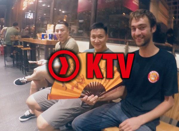 KickerPick – 大脸新PRO