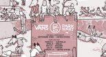 VANS 公园滑板赛公布2017年世界巡回赛程