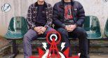 KickerTalk36 – 滑板纪录片大师 Patrick O'Dell