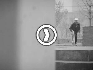 王玓个人片段《Lit》预告