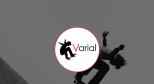 滑板App:Varial使用说明书(二)