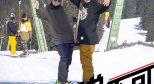 飞说不可55 – 中国单板滑雪教父和JBMC